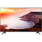 Televizor LED LG Smart TV 42LF580V Seria LF580V 106cm gri Full HD