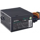 Sursa Eurocase Technology ECO+80 400W
