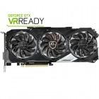 Placa video GIGABYTE GeForce GTX 970 Xtreme Gaming 4GB DDR5 256-bit