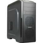 Gaming Guardian v3, Intel Core i3 4160, 8GB DDR3, 1TB HDD, Radeon R9 270X 2GB, Wi-Fi