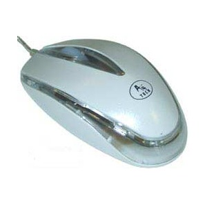A4TECH SWOP-3 MOUSE DRIVERS WINDOWS 7
