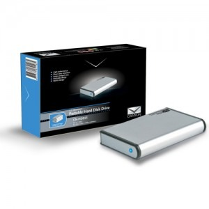 Canyon CN-HDD25 X64 Driver Download