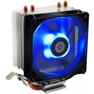Cooler CPU ID-Cooling SE-902X