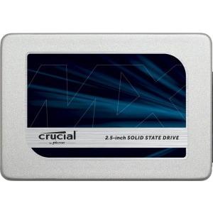 SSD Crucial MX300 275GB SATA-III 2.5 inch