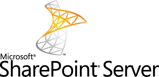 Microsoft CAL Device, SharePoint Server 2019 Standard, OLP NL, 1 Device