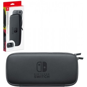Acheter nintendo switch splatoon 2 pack el corte ingles nintendo eshop is not available in your country switch