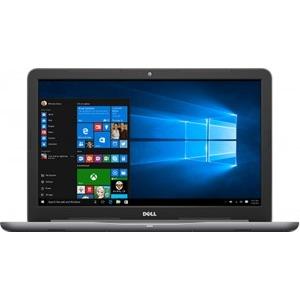 "Notebook / Laptop DELL 17.3"" Inspiron 5767 (seria 5000), FHD, Procesor Intel® Core™ i7-7500U (4M Cache, up to 3.50 GHz), 8GB DDR4, 1TB, Radeon R7 M445 4GB, Win 10 Home"