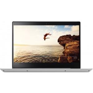 650 lei reducere Laptop Lenovo 14″ IdeaPad 520S IKB