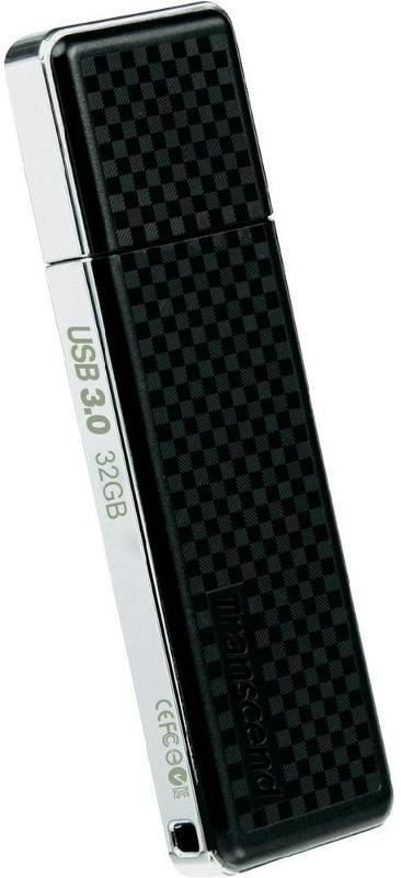 Memorie externa Transcend JetFlash 780 32GB USB 3.0