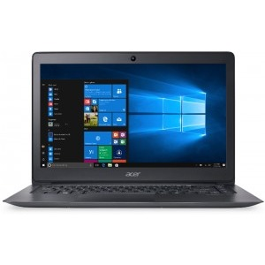 Notebook / Laptop Acer 14'' TravelMate TMX349-G2, FHD, Procesor Intel® Core™ i5-7200U (3M Cache, up to 3.10 GHz), 8GB DDR4, 256GB SSD, GMA HD 620, Win 10 Pro