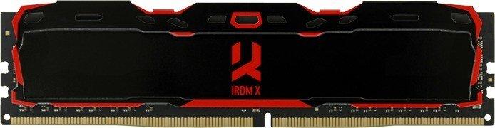 Memorie GOODRAM IRDM X 8GB DDR4 2666MHz CL16