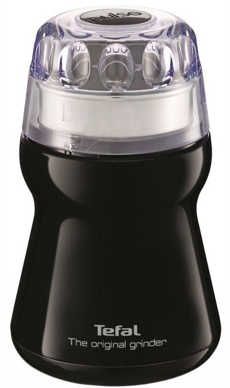 Rasnita de cafea Tefal GT1108