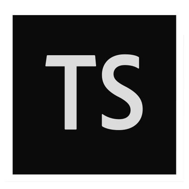 Adobe TechnicalSuit for teams, 1 user, subscriptie 1 an