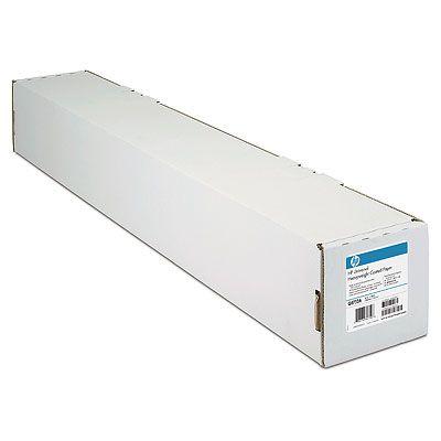 Hartie plotter HP Bright White 610 mm x 45.7 m