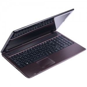 ACER ASPIRE 5742G LAPTOP WINDOWS DRIVER