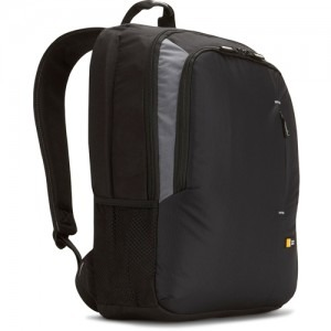 Case Logic Rucsac notebook 17.3 inch VNB217 black