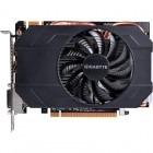 Placa video GIGABYTE GeForce GTX 960 OC Mini-ITX 2GB DDR5 128-bit