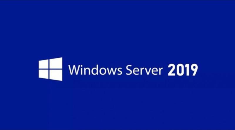 Microsoft CAL Device, Remote Desktop Services 2019, OLP NL, Engleza, 1 Device