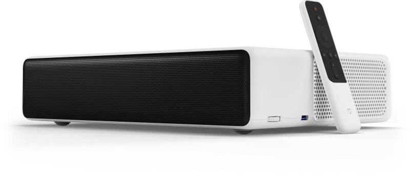 Videoproiector Xiaomi Mi Laser Projector 150 White