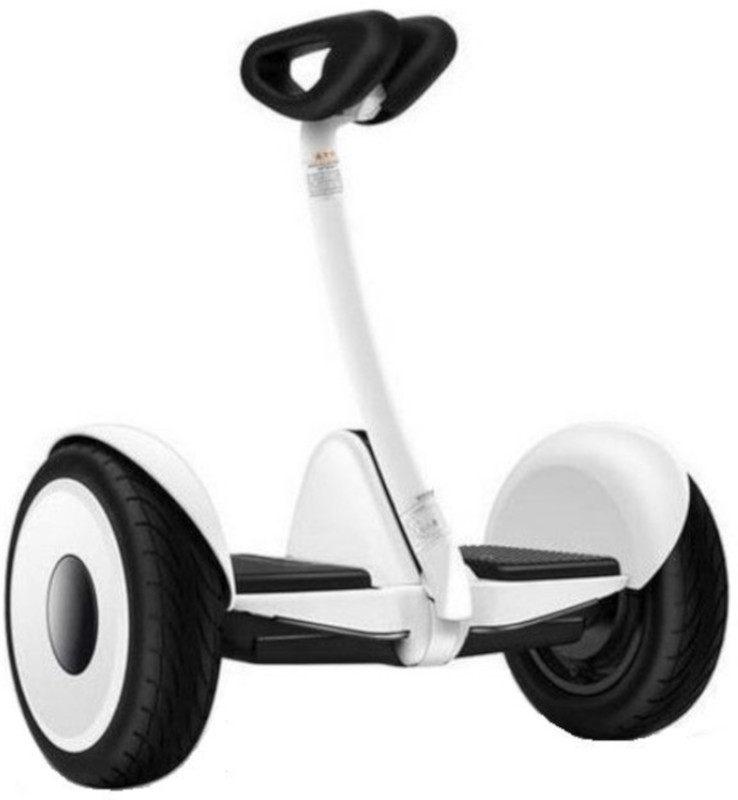 Xiaomi Hoverboard electric Ninebot Mini White