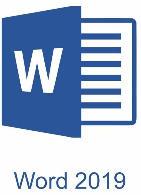 Aplicatie Microsoft Word 2019, 32/64-bit, Engleza, OLP NL
