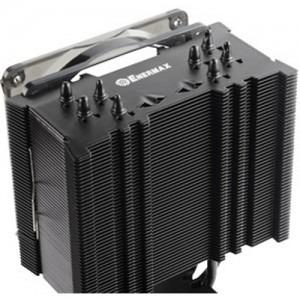 Cooler cpu enermax ets t40 bk pc garage for Garage ad buc