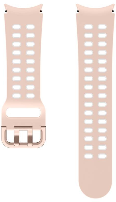 Curea Samsung Extream Sport S/M Pink pentru Galaxy Watch 4