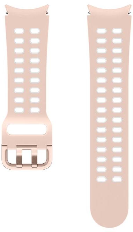 Curea Samsung Extream Sport M/L Pink pentru Galaxy Watch 4