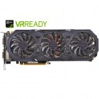 geforce-gtx-970-g1-gaming-4gb-ddr5-256-b