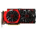 MSI GeForce GTX 950 GAMING 2GB DDR5 128-bit