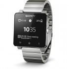 Smartwatch Sony 2, pentru persoanele care comunica frecvent