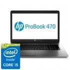 Tableta Prestigio cadou pentru laptopurile HP din selectie
