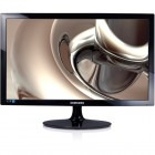 Monitor LED Samsung S24D300HL 23.6 inch 5ms black