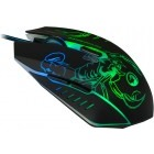 Mouse gaming Marvo M316