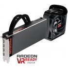 Radeon Pro Duo 8GB HBM 2x 4096-bit