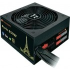 Sursa Thermaltake Paris 650W